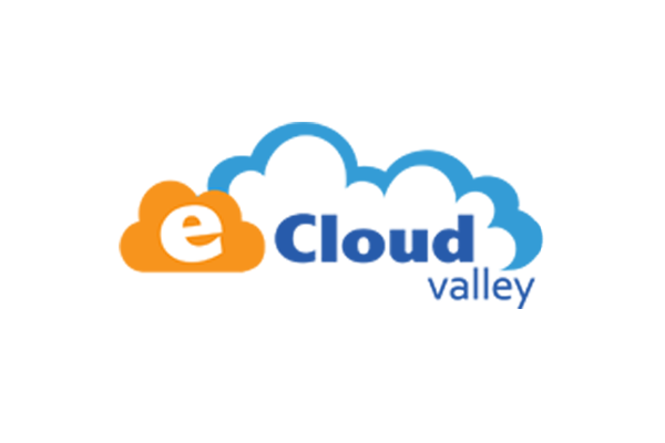 600x400_eCloud-Valley_Logo
