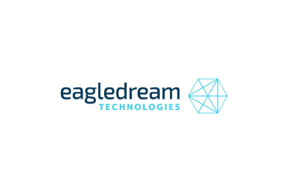 EagleDream Technologies
