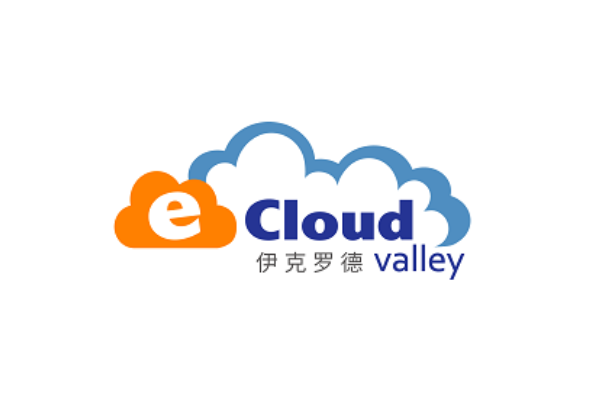 eCloudvalley HK Limited