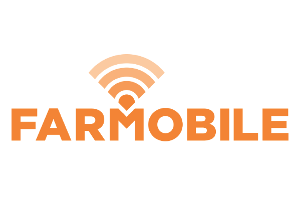 600x400_farmobile
