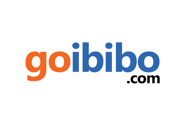 AWS Device Farm のお客様 – Goibibo