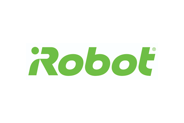 iRobot manages their solution with fewer than 10 people using AWS IoT