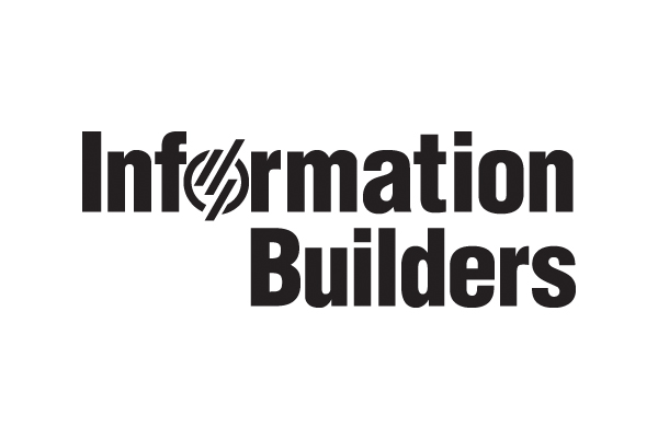 Information Builders, Inc.