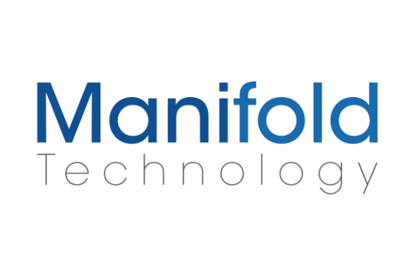600x400_manifold-technology