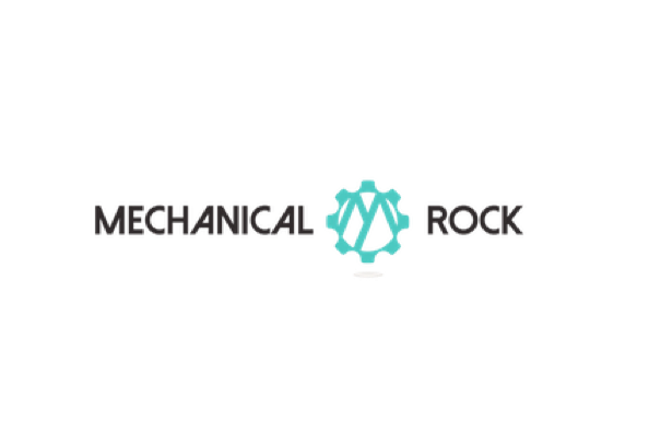 Mechanical-rock