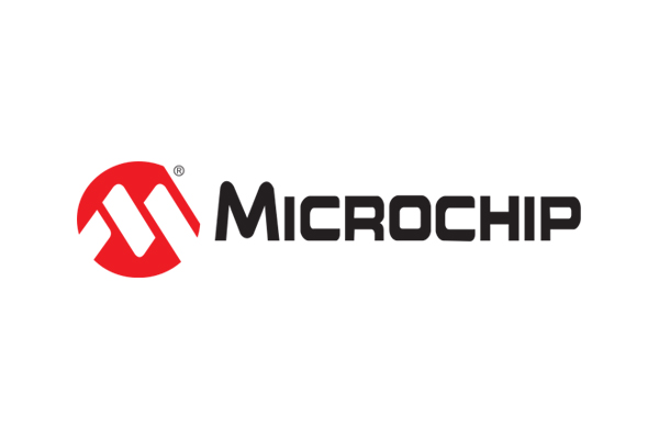Hardware Partner Microchip