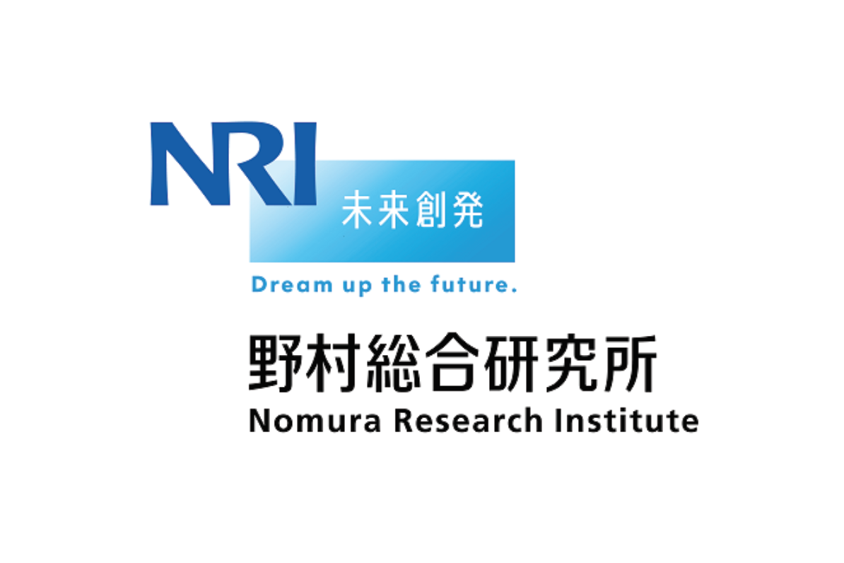 Normura Research Institute