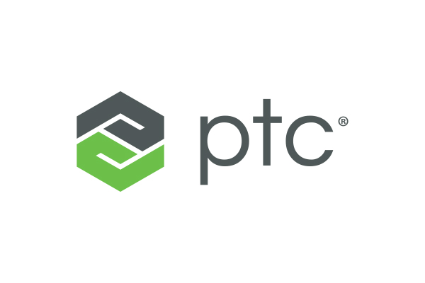 600x400_ptc_Logo