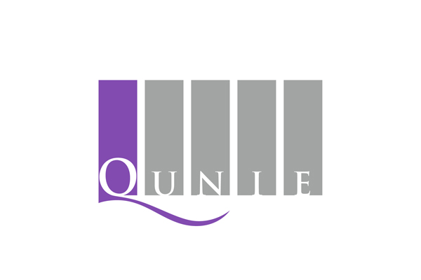 QUNIE Corporation