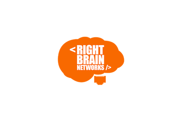 600x400_right-brain-networks