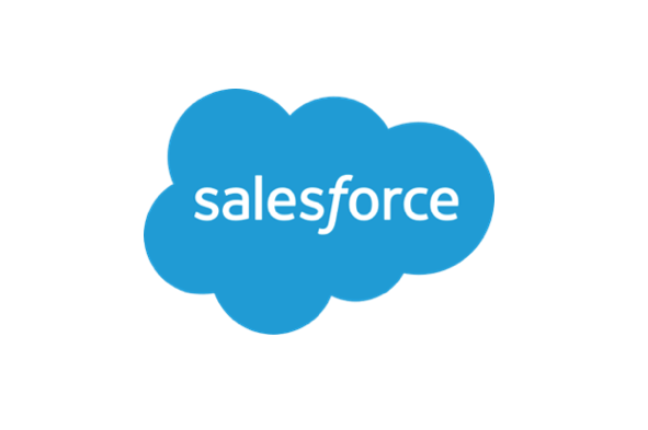 600x400_salesforce