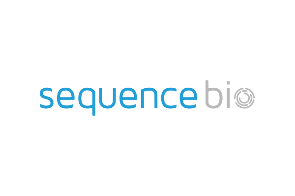 600x400_sequence-bio_Logo