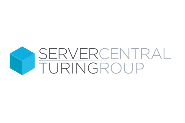 600x400_server-central-turing-group