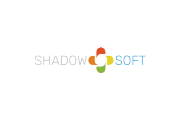 ShadowSoft