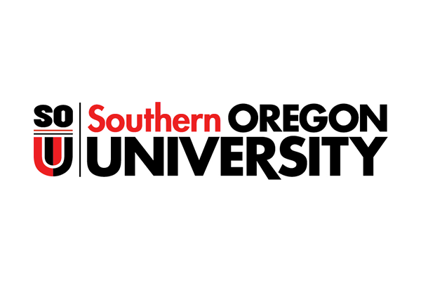600x400_southern-oregon-university_Logo