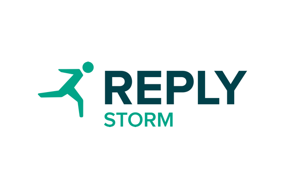 600x400_stormreply_logo