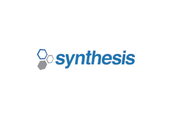 600x400_synthesis_logo
