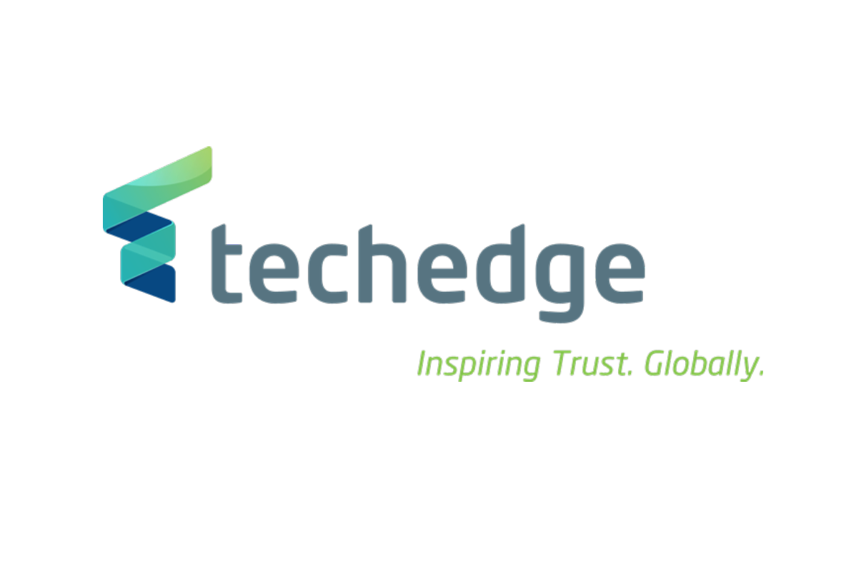 600x400_techedge