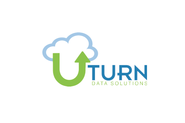 Uturn Data Solutions