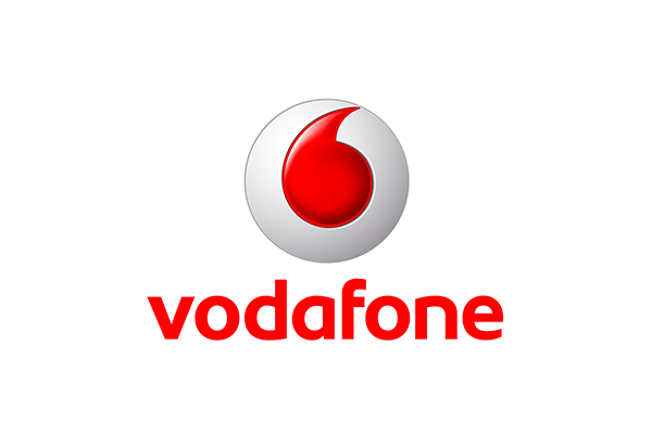 changing corporate culture at vodafone Udging by the bank's results, culture change comes second to profit values emerge through interactions not corporate plans.