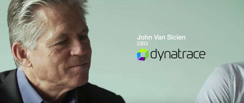 dynatrace-ceo