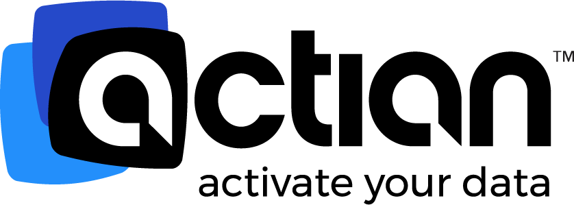 Actian-Logo-3Color-Primary