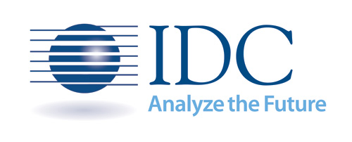 IDC_Corporate_Logo