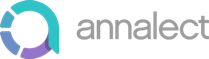 Annalect_Customer-Reference_Logo