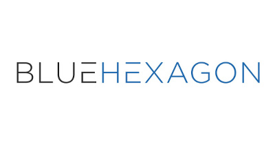 Blue-Hexagon-Logo-Color (1)
