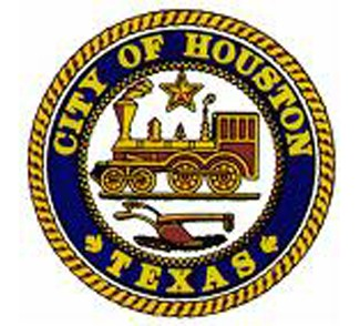 CITY_OF_HOUSTON_LOGO