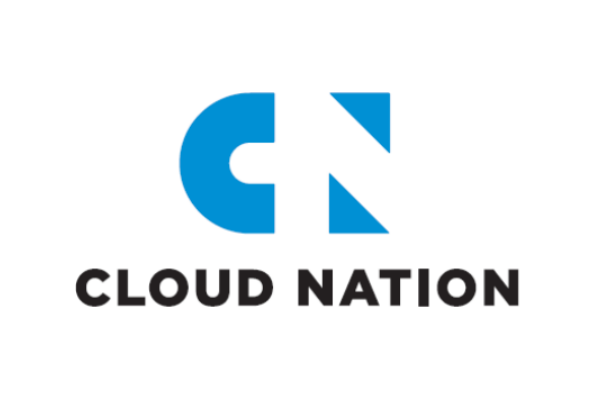 Cloud Nation