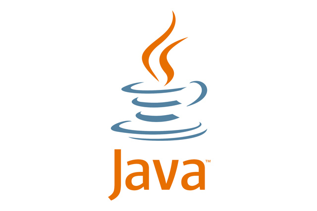AWS SDK for Java