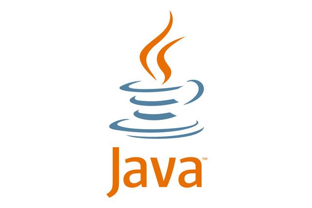 AWS SDK for Java