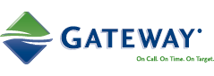 Gateway Engineers