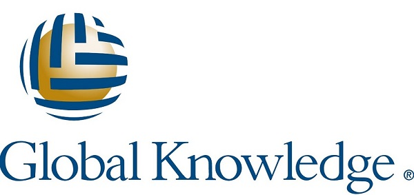 Global Knowledge-600x283