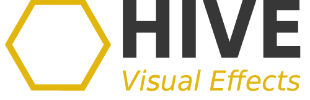 Hive Visual Effects FSx for Lustre Case Study