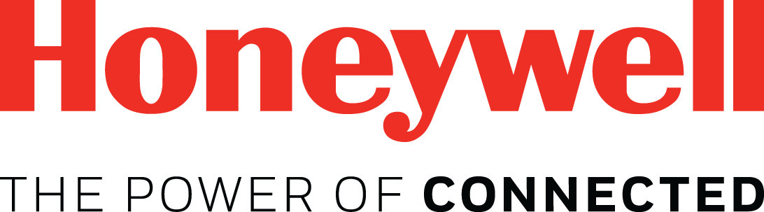 logotipo da Honeywell