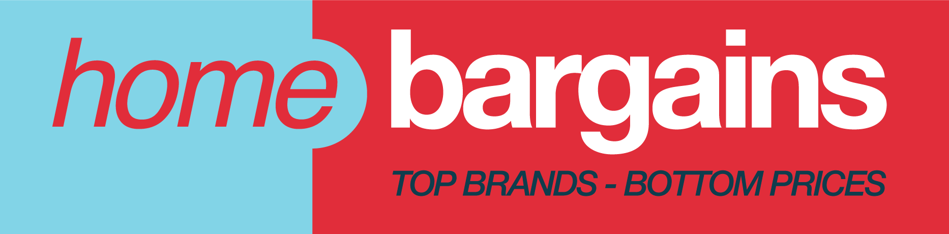 Logo-HomeBargains