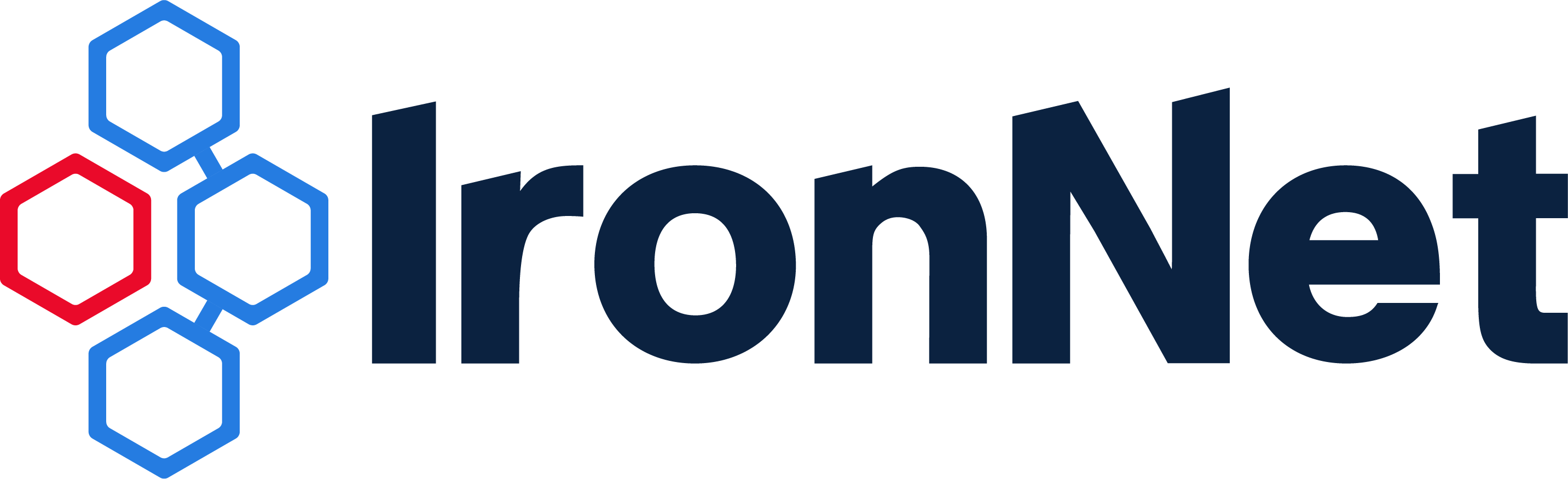 New IronNet Primary Logo_web
