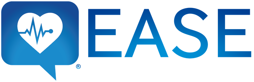 EASE Applications Logo_FINAL 2018