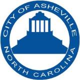 City of Asheville Logo - 160x160
