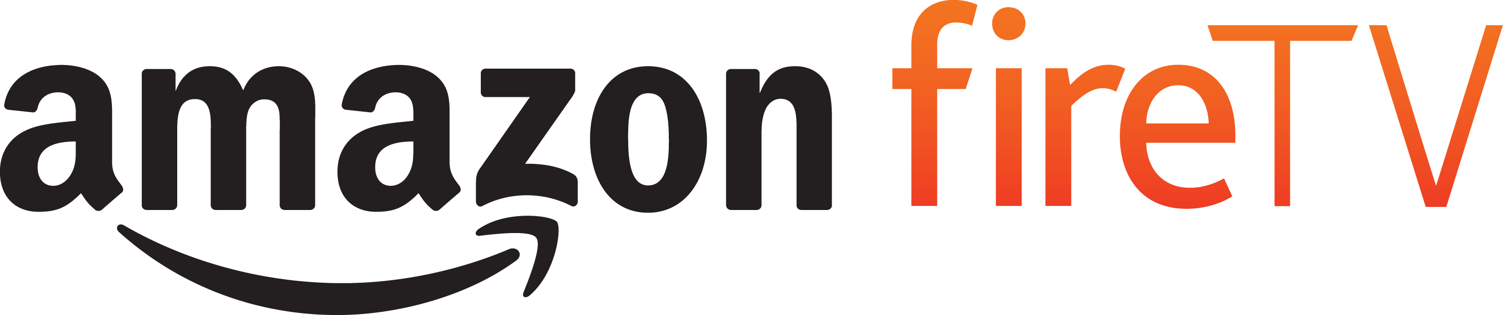 Amazon_Fire_TV_Logo_RGB