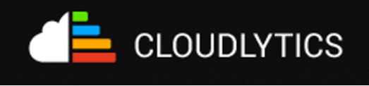 Cloudlytics image