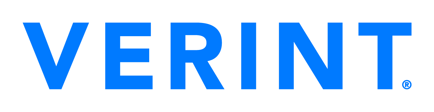 Verint_Logo