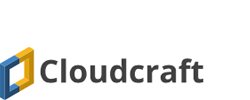 Logotipo de Cloudcraft