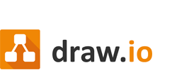 Logotipo de Draw.io