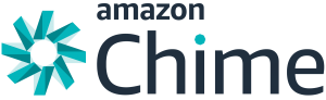 amazon-chime-logo