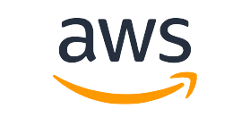 AWS-Logo_Full-Color_279x131