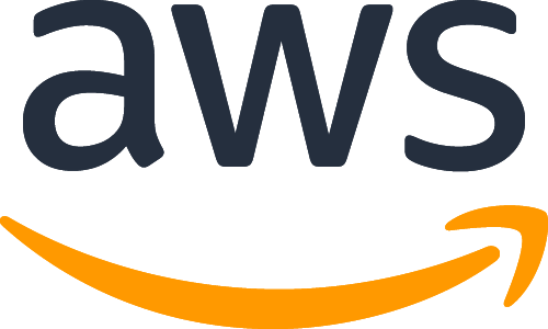 AWS-Logo_Full-Color_500x300