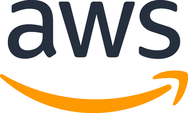 AWS-Logo_Full-Color_600x360